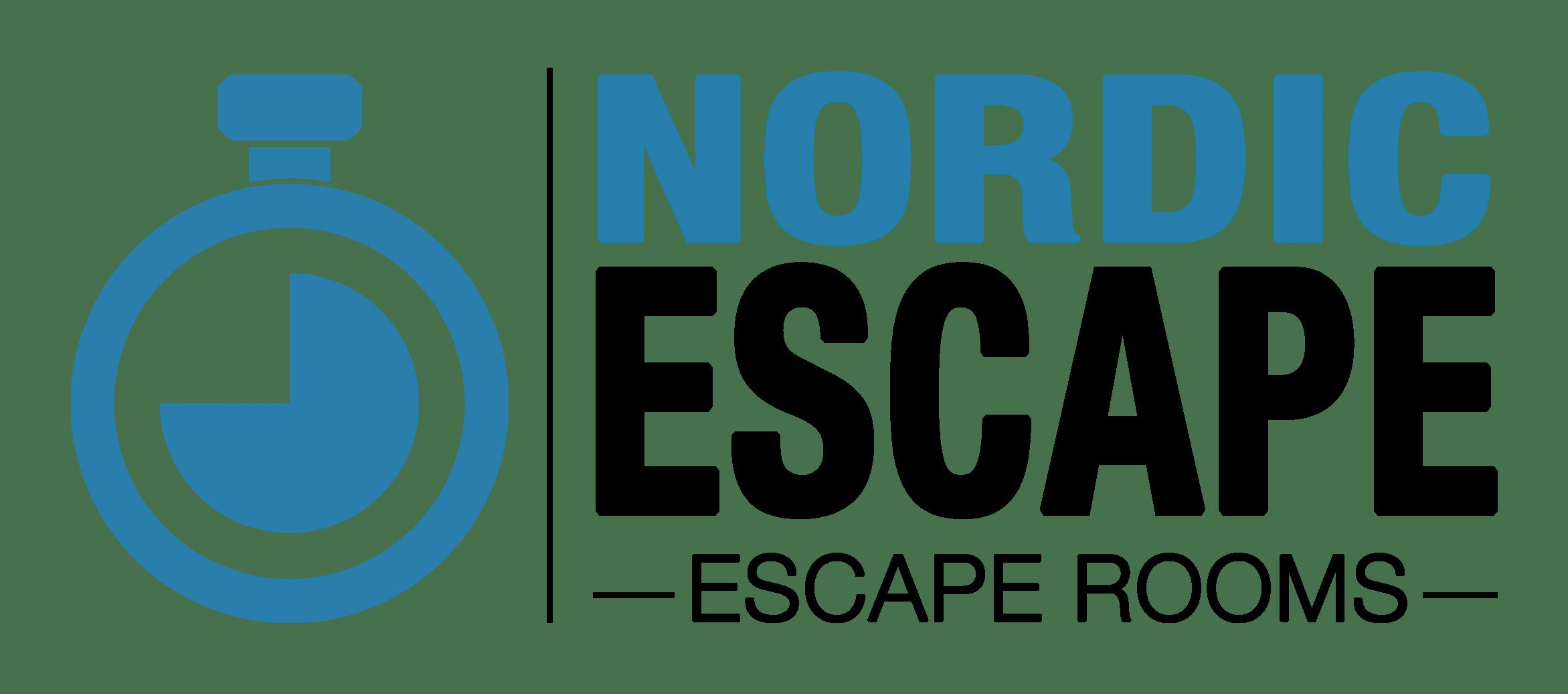 Nordic Escape